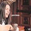 História (feat. Ana Gabriela) - Single