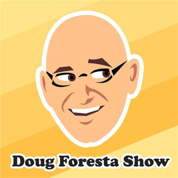 The Doug Foresta Show