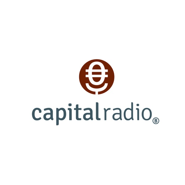 Sobre Ruedas - Capital Business Radio