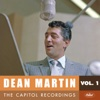 Dean Martin: The Capitol Recordings, Vol. 1 (1948-1950) - Dean Martin, Dean Martin