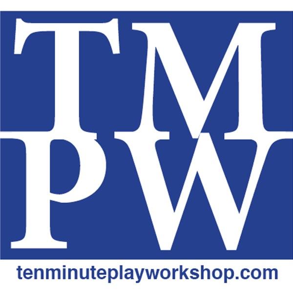 Ten Minute Play Workshop