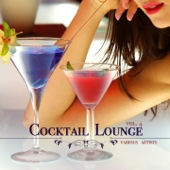 Cocktail Lounge, Vol. 4
