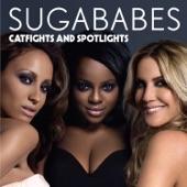 Catfights and Spotlights (Bonus Track Version)