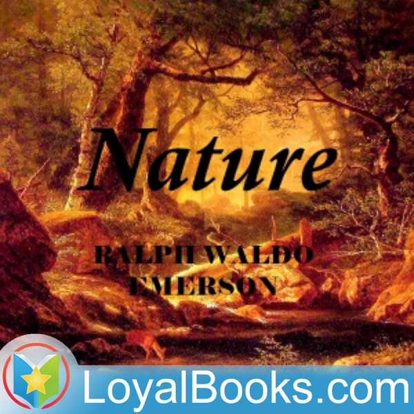 nature emerson Essay about ralph waldo emerson's nature 939 words | 4 pages no calamity (leaving me my eyes), which nature cannot repair standing on the bare ground, - my head bathed by the blithe air and uplifted into infinite space, - all mean egotism vanishes.