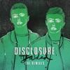 Jaded (Remixes) - EP, Disclosure