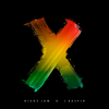 bajar descargar mp3 X - Nicky Jam & J Balvin