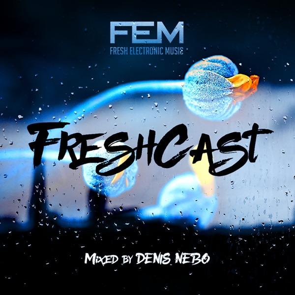 FreshCast