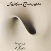 Robin Trower - Bridge of Sighs (2007 Remaster) artwork