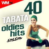 Born To Be Alive (Tabata Workout Remix)