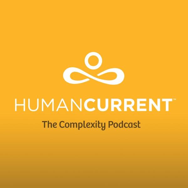 The HumanCurrent
