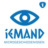 Iemand Podcast