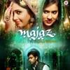 Majaz - Ae Gham-E-Dil Kya Karun