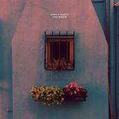 Open Window - Nemea & Palastic