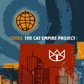 The Cat Empire - Song for Elias artwork