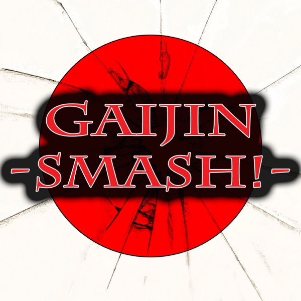 Gaijin Smash