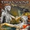 Del Amor y Otros Demonios: Actos 1 & 2 (Karaoke Version)