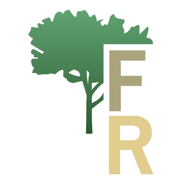 FieldRecording.de - Field Recording Podcast