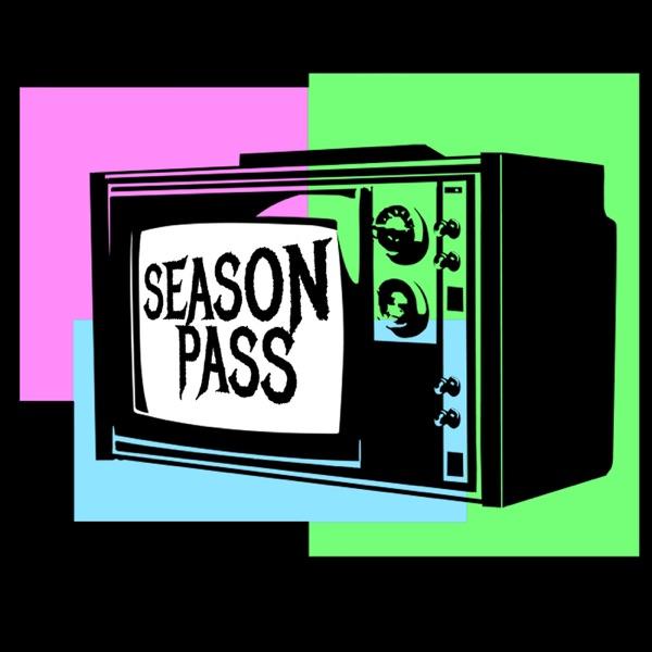 Season Pass TV Reviews