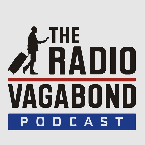 The Radio Vagabond | Travel Inspiration From A Quest to Visit Every Country in the World