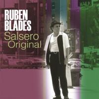 Salsero Original - Rubén Blades