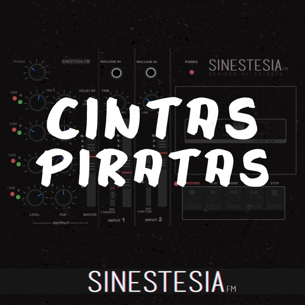 Sinestesia.fm