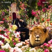 Holy Key (feat. Big Sean, Kendrick Lamar & Betty Wright) - Single