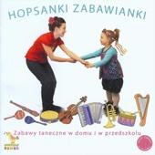 Hopsanki Zabawianki