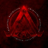 That Song - Amaranthe Cover Art