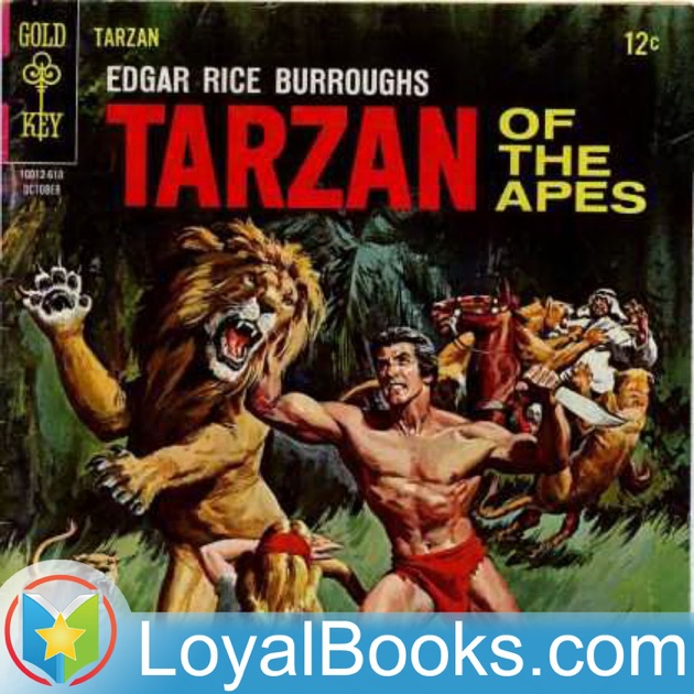 an analysis of the themes in the novel tarzan of the apes by edgar rice burroughs 1914: edgar rice burroughs - tarzan of the apes tarzan of the apes by edgar rice burroughs when the novel opens john clayton, tarzan's father.