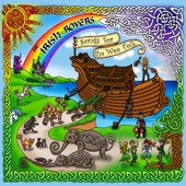 Songs for the Wee Folk