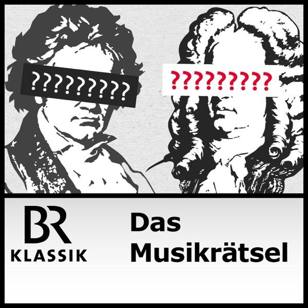 Das Musikrätsel