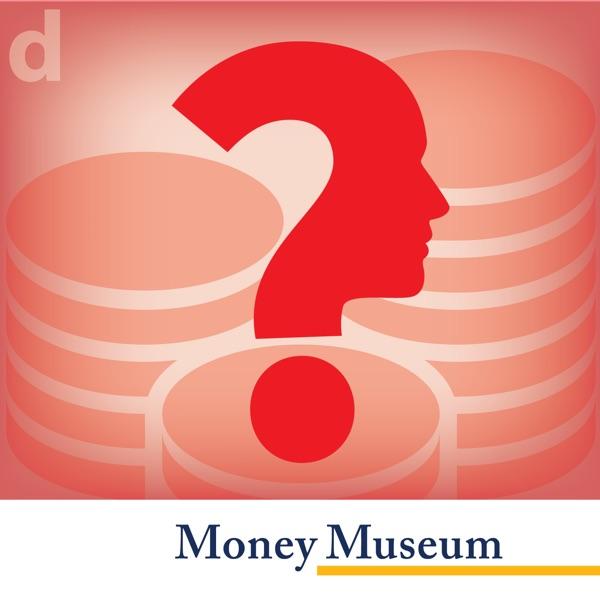 Was ist Geld
