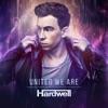 Hardwell ft. Jonathan Me... - Echo