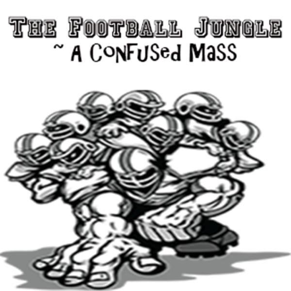 The Football Jungle