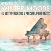 Winter Moods - 40 Best of Relaxing & Peaceful Piano Music