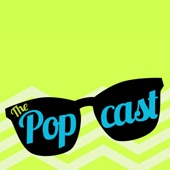 Image result for the popcast with knox and jamie