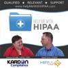 Help Me With HIPAA