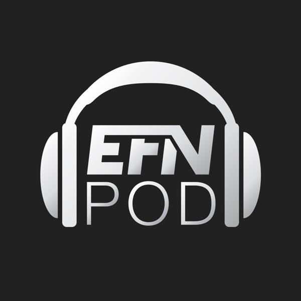 EFN-Podden