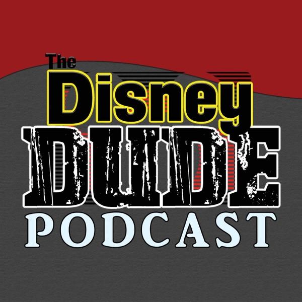 The Diz Dude Podcast