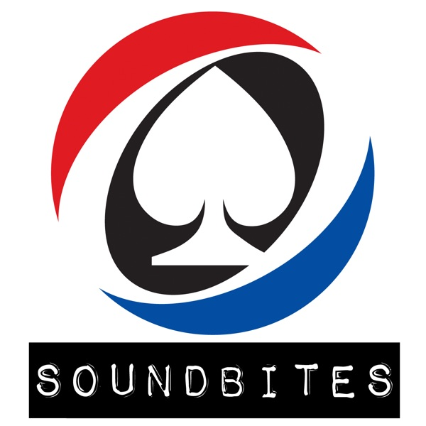 PokerNews SoundBites