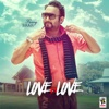 Love vs. Love - Single