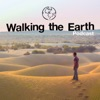 Walking the Earth Podcast