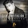 La Invitación (Versión Regional Mexicano) - Single