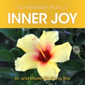 Tao Meditation Music for Inner Joy - Dr. & Master Zhi Gang Sha