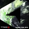Global Chill 2016