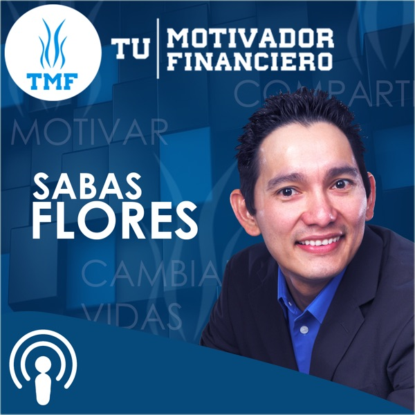 Tu Motivador Financiero, es acerca de ayuadar, dar esperanza, y cambiar vidas | Motivación Financier...