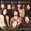 The Gold Collection, Electric Light Orchestra