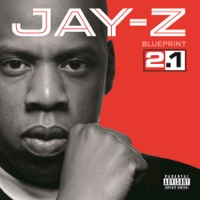 Blueprint 21 jay z mp3 download flightheroapp free mp3 blueprint 21 mp3 download malvernweather
