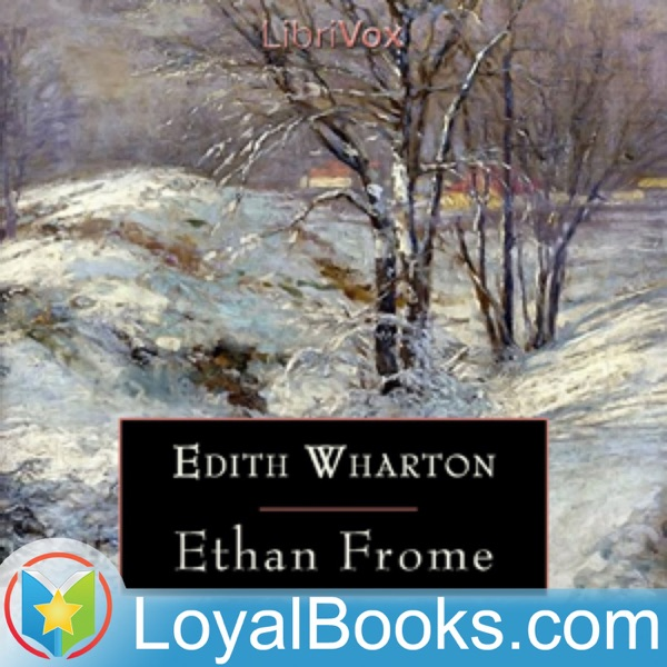 how ethan frome lost control of his life in edith whartons book ethan frome