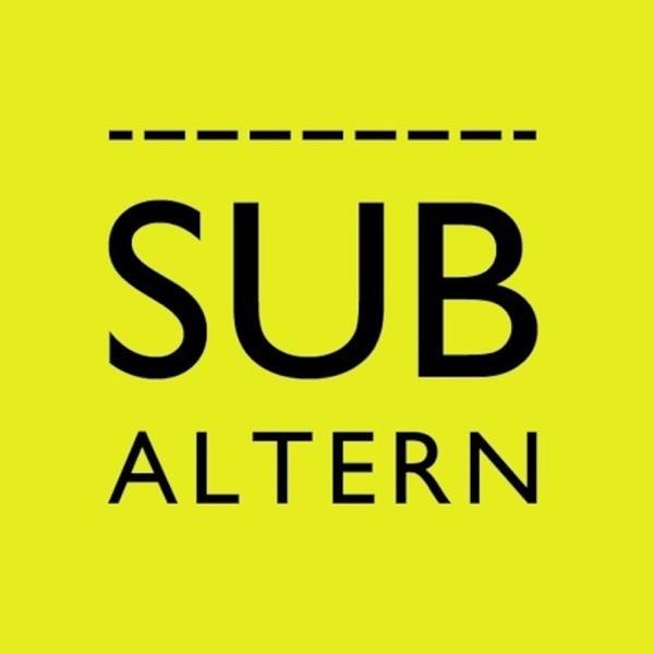 The Subaltern Podcast